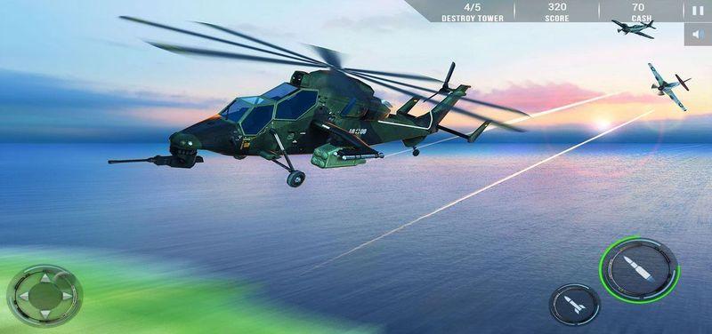 武装直升机:现代战争_图片4