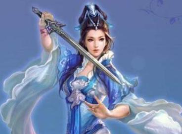 倩女幽魂方士pk_倩女幽魂哪个职业最强分析多个职业的特有技能-3454手游攻略