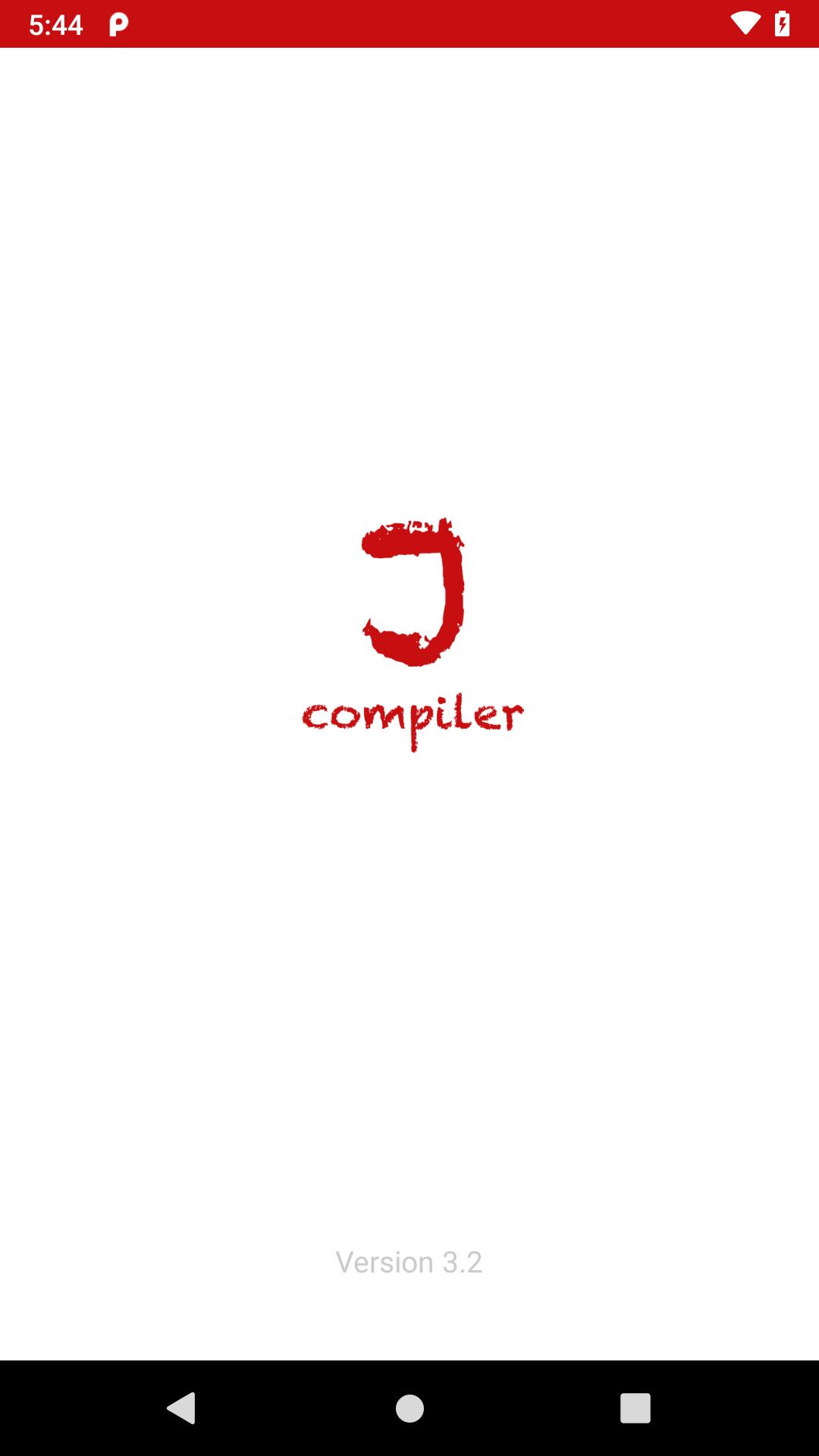 Java编译器_图片1