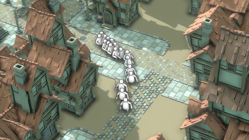 攻城模拟器_图片2