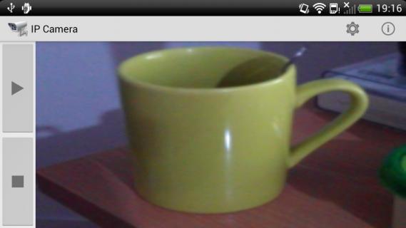 IP Camera_图片2